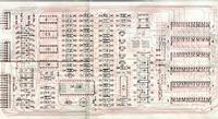 Screenshot_2019-03-10 schema cablage pdf.jpg