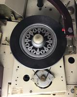 Bild_Carillon_Plattenspielerkompr.png