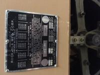 41AE431C-3F2D-45A4-B7F6-FF08615F8389.jpeg