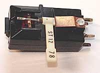 BSR-SX6M-200.jpg