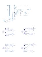 Tonomat-Anschlussvarianten.jpg