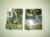 DM-MP-02.jpg