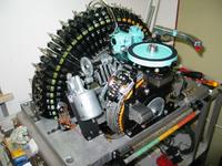Mechanik-05.jpg