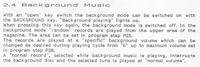 bg_music.jpg