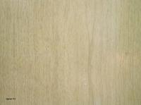 KD-Gehäusestruktur-150.jpg