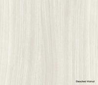 Bleached Walnut-150.jpg