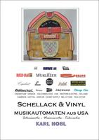Schellack-Vinyl.jpg