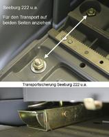 Transportsicherung Seeburg.jpg