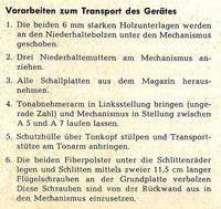 Transport Seeburg.jpg