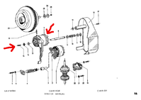 nsm-es2-spielmotor-anpressdruck.png