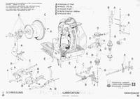 Schierplan 001-1.jpg