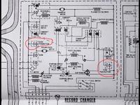 556C70FE-1A45-42EC-AF6B-8549C50EEF7F.jpeg