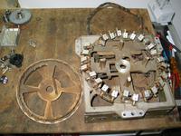 W 1900 Mechanik Selector 08a.jpg