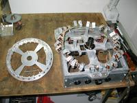 W 1900 Mechanik Selector 09a.jpg