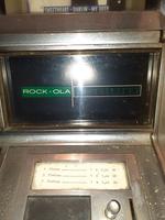 Rock Ola 1.jpg