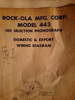 Rock Ola 2.jpg