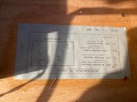 3461902B-FA33-49BB-AB38-0C75E4FFB4CF.jpeg