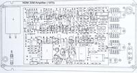 NSM_35M_amplifier_parts_print.jpg