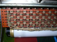 1448 DoorSelector1.JPG
