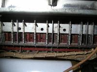 1448 DoorSelector3.JPG