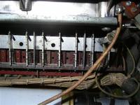 1448 DoorSelector4.JPG