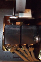 DSCF0149 (Large).jpg