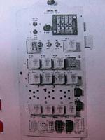 Wurlitzer3600.JPG