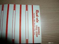 rockola 001.jpg
