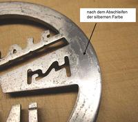 VOX-Emblem-Oberflaeche.jpg