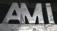 AMI-VOX-Detail.jpg