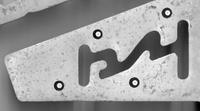 AMI-VOX-Detail-02.jpg