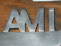 AMI-VOX  01a.jpg