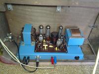 Amp 1932-819x614.jpg