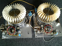 Different form of the actuators.jpg