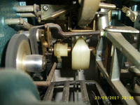Harting Nocke 1.jpg