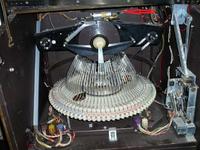 Electronic160-II-mech 2.jpg