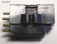 M44-Isolierung.jpg