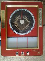 Red-600x800.jpg