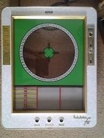 Green-600x800.jpg