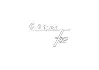 Eltec F60-page-001.jpg