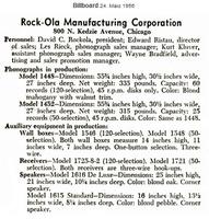 Production-3-1956.jpg
