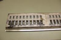 Seeburg LPC1 Selector Key Panel.jpg