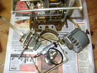 DSC05055a.jpg