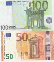 Euros 001-1.jpg