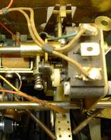M140K-Endschalter2.jpg